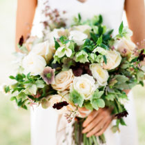 hellebore-wedding-bouquet-white-green-Floral-Design-+-Styling--Mallory-Joyce--_-Photographer-Eric-Kelley-feature