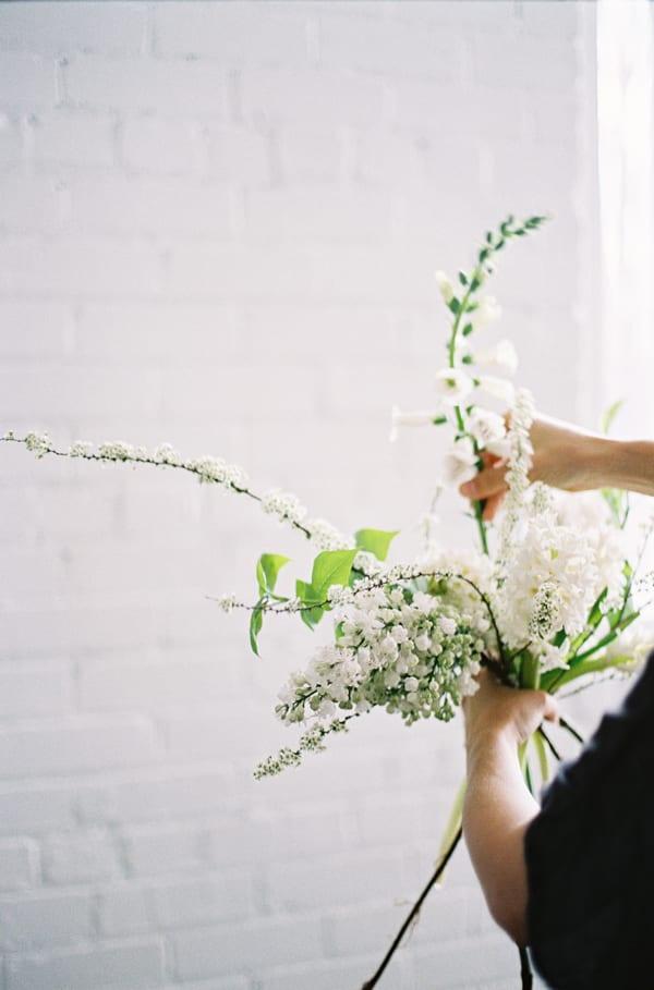 Chikae-O.H.-Sarah-Winward-Film-Photography-Flowerona-1