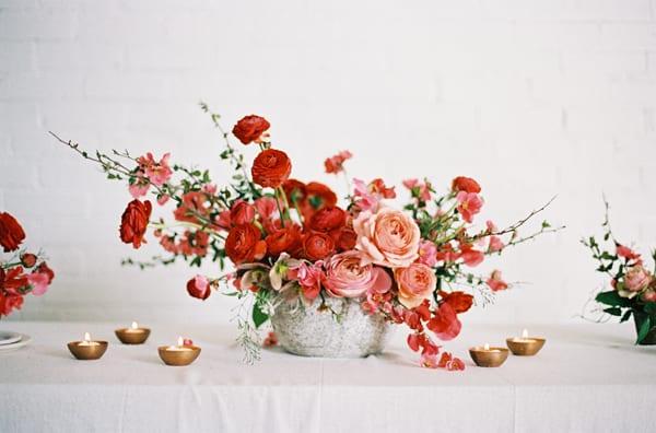 Chikae-O.H.-Sarah-Winward-Film-Photography-Flowerona-13