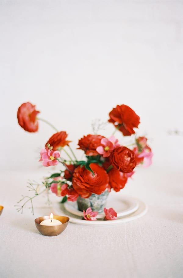 Chikae-O.H.-Sarah-Winward-Film-Photography-Flowerona-14
