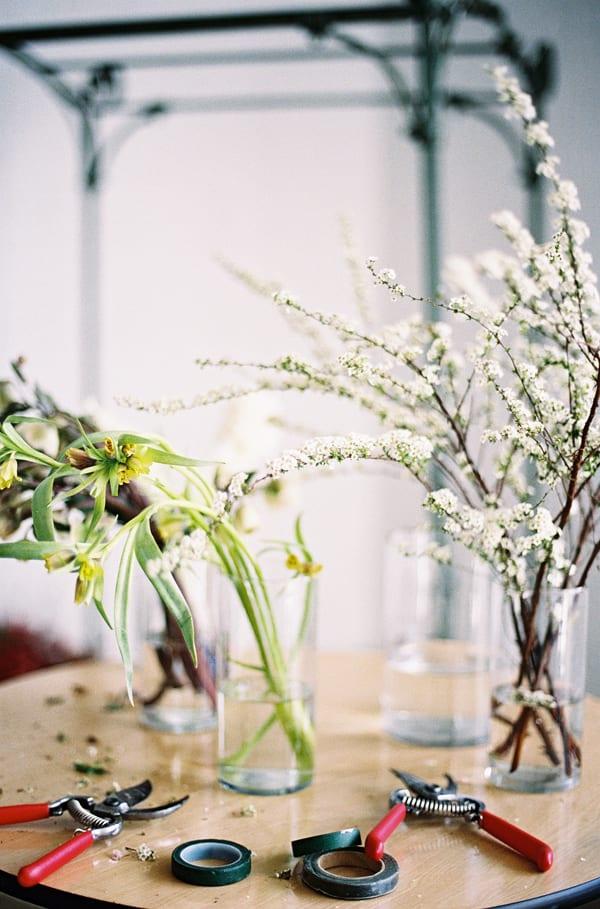 Chikae-O.H.-Sarah-Winward-Film-Photography-Flowerona-15