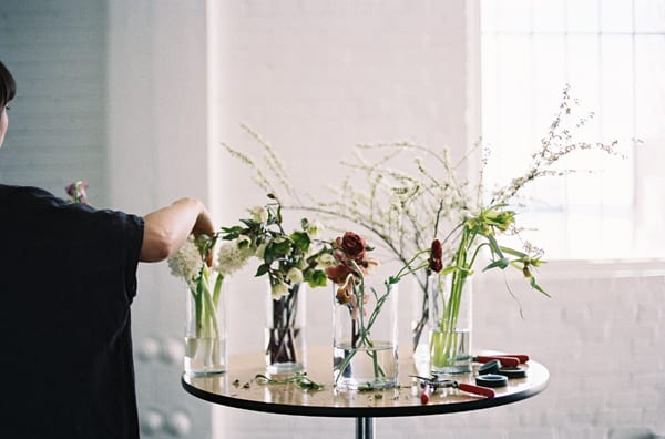 Chikae-O.H.-Sarah-Winward-Film-Photography-Flowerona-16