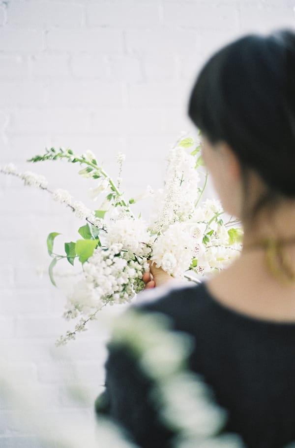 Chikae-O.H.-Sarah-Winward-Film-Photography-Flowerona-2