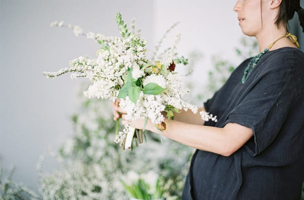 Chikae-O.H.-Sarah-Winward-Film-Photography-Flowerona-3