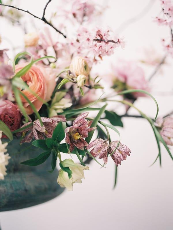 Chikae-Okishima-Howland-kate-osborne-photography-Flowerona-10