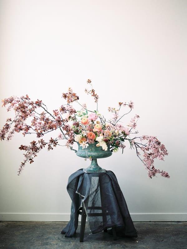 Chikae-Okishima-Howland-kate-osborne-photography-Flowerona-11
