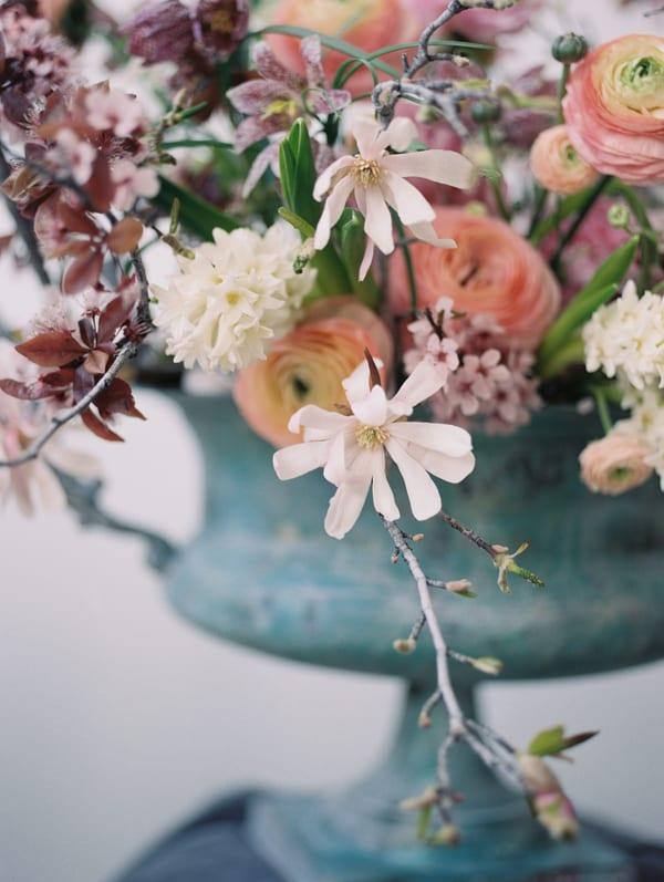 Chikae-Okishima-Howland-kate-osborne-photography-Flowerona-9