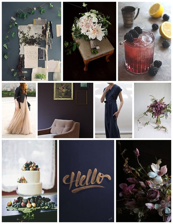 Fiona-Humberstone-The-Brand-Stylist-Flowerona-Workshop-Mood-Board