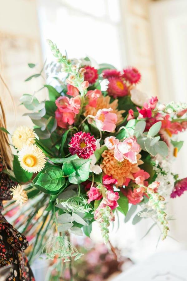 Joanne-Truby-Floral-Design-Bouquet-1