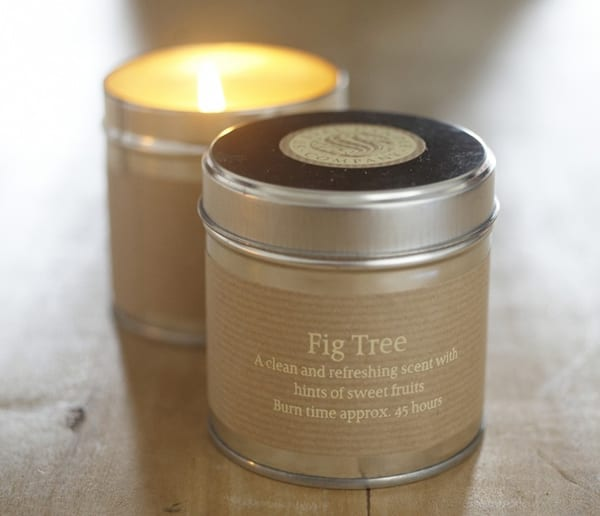 St-Eval-Fig-Tree-Candle-1