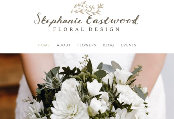 Stephanie-Eastwood-Floral-Design
