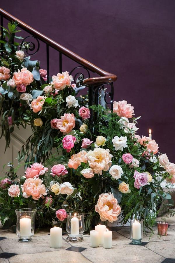 Tallulah-Rose-Wedding-Flower-Course-Retreat-Photography-by-Emily-Kelly-Flowerona-3