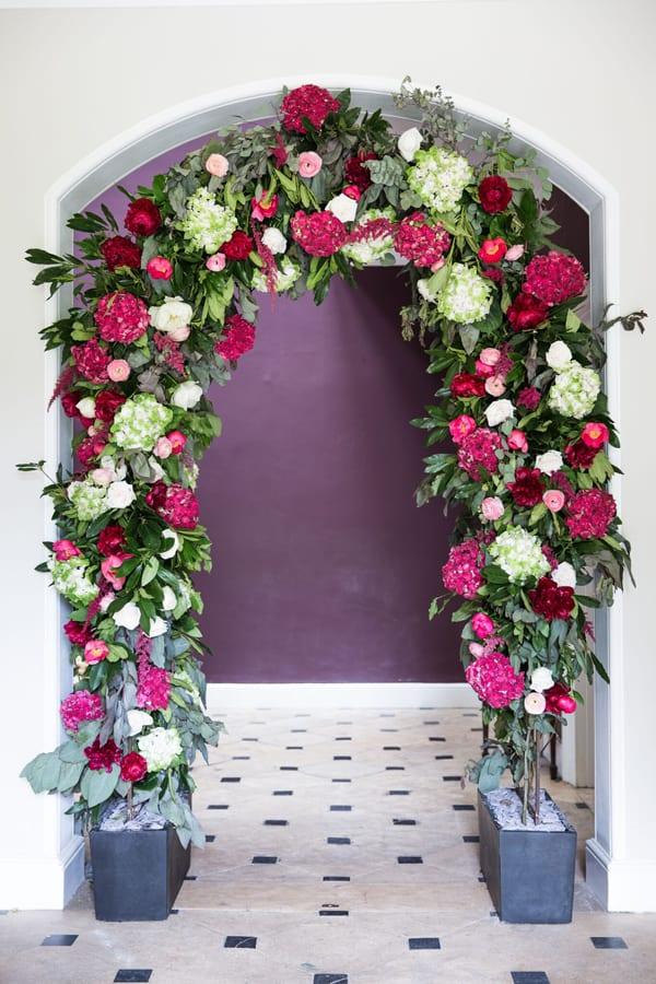 Tallulah-Rose-Wedding-Flower-Course-Retreat-Photography-by-Emily-Kelly-Flowerona-4