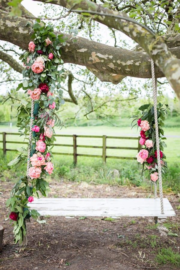 Tallulah-Rose-Wedding-Flower-Course-Retreat-Photography-by-Emily-Kelly-Flowerona-7