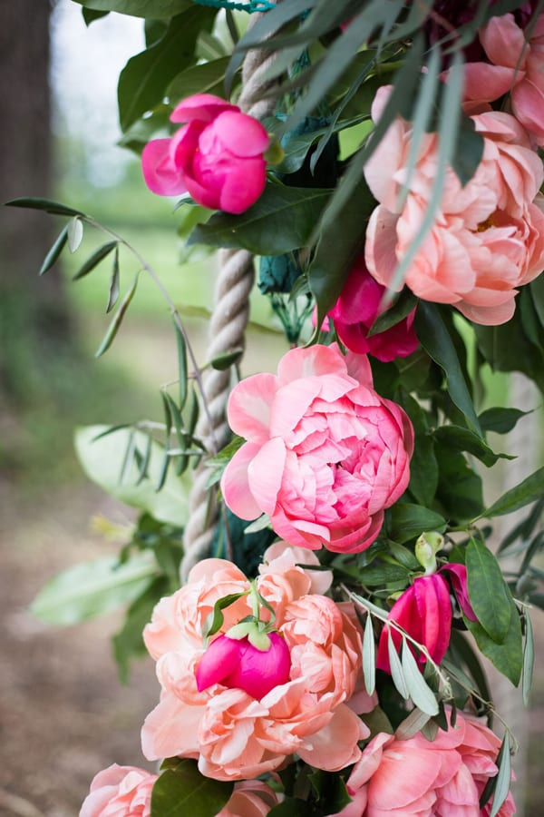 Tallulah-Rose-Wedding-Flower-Course-Retreat-Photography-by-Emily-Kelly-Flowerona-8