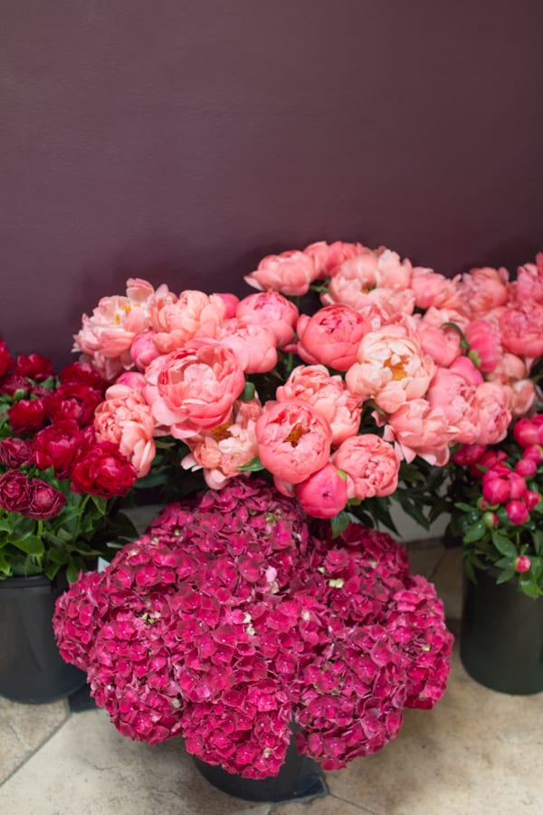 Tallulah Rose Wedding Flower Course Retreat Rona Wheeldon Flowerona-1