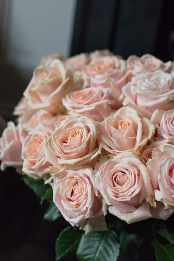 Tallulah Rose Wedding Flower Course Retreat Rona Wheeldon Flowerona-12