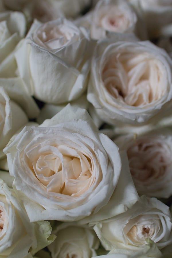 Tallulah Rose Wedding Flower Course Retreat Rona Wheeldon Flowerona-14
