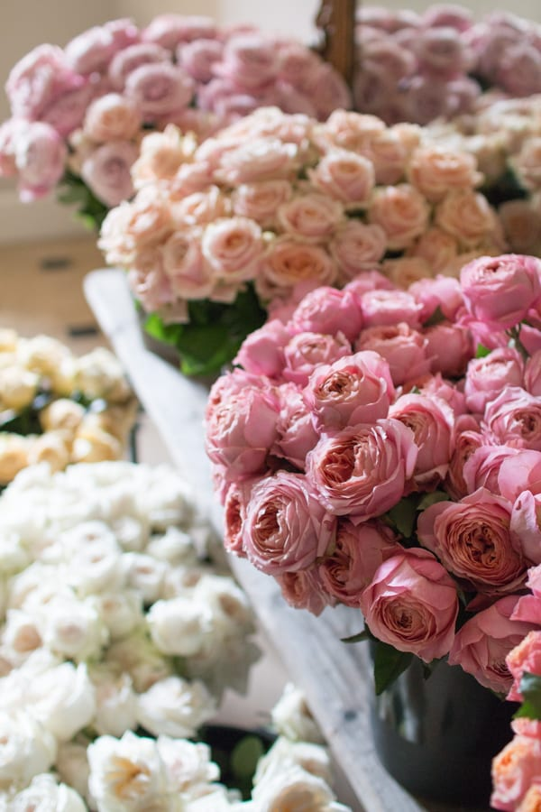 Tallulah Rose Wedding Flower Course Retreat Rona Wheeldon Flowerona-20