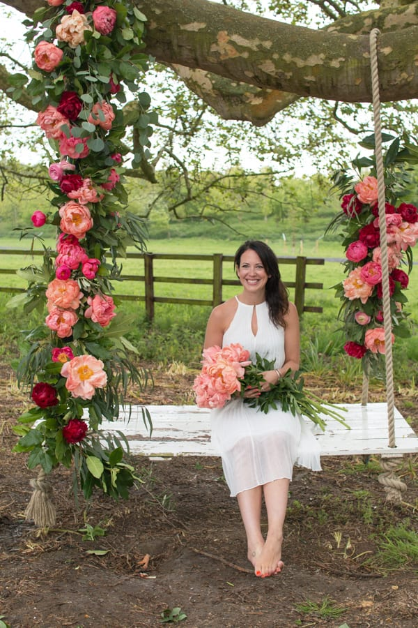 Tallulah-Rose-Wedding-Flower-Course-Retreat-Rona-Wheeldon-Flowerona-28a