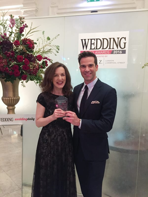 rona-wheeldon-flowerona-best-wedding-flowers-blog-2016-wedding-blog-awards-4