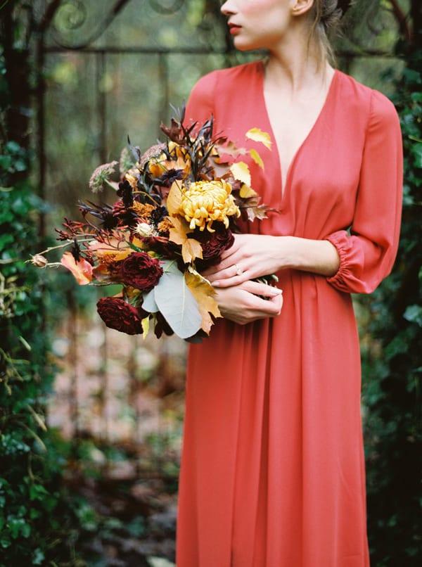 tiffany-siladke-foraged-floral-flowerona-1