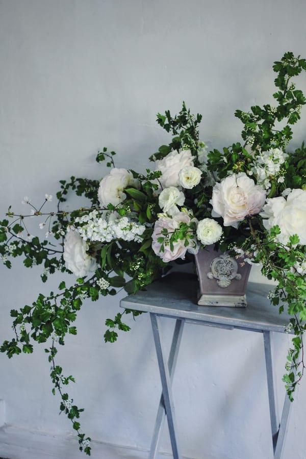 jennifer-pinder-floral-styling-photo-by-jenn-pinder-flowerona-19