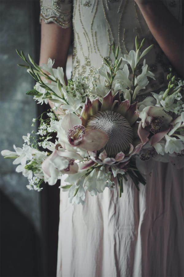 jennifer-pinder-floral-styling-photo-by-jenn-pinder-flowerona-7