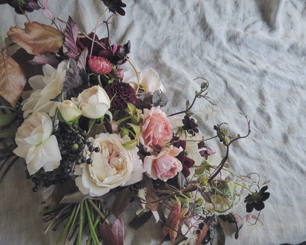jennifer-pinder-floral-styling-photo-by-jenn-pinder-flowerona-8
