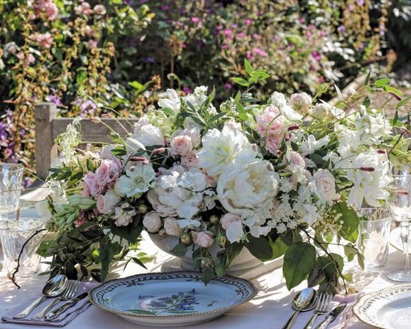 jennifer-pinder-floral-styling-photo-by-jenn-pinder-flowerona-15