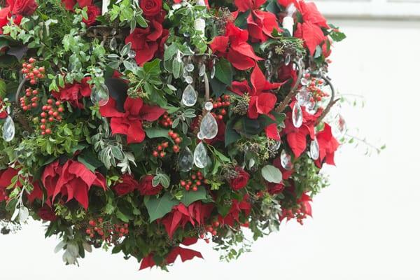 larry-walshe-poinsettia-candelabra-stars-for-europe-2016-flowerona-6
