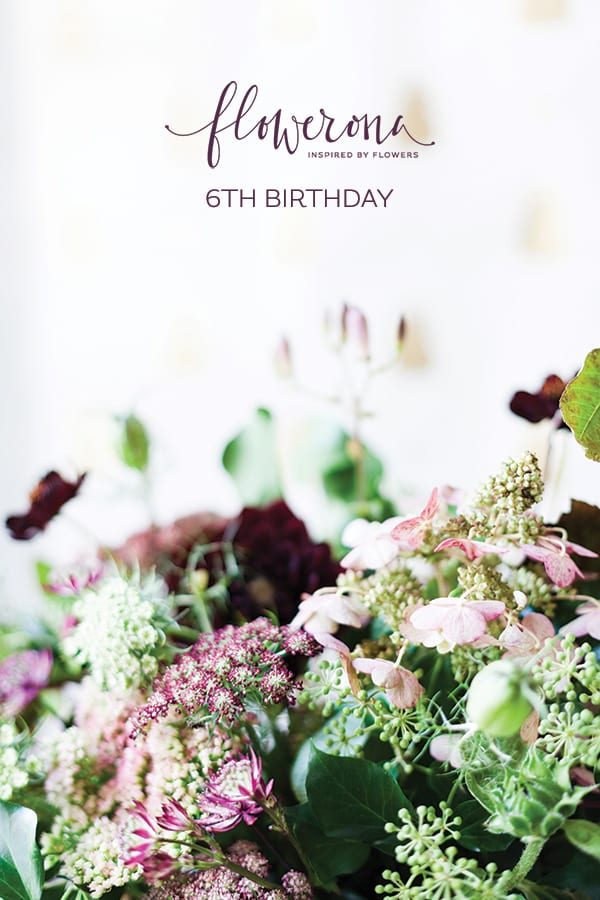 flowerona-6th-birthday