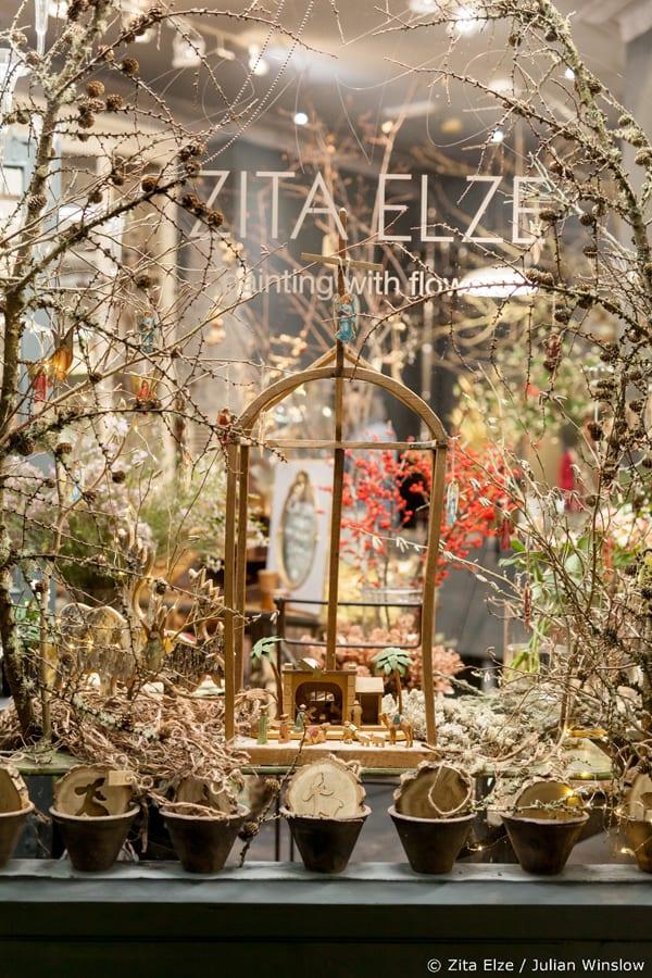 zita-elze-julian-winslow-flowerona-12