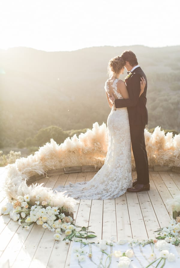 Carly-Statsky-Pampas-Grass-Wedding-Design-Flowerona