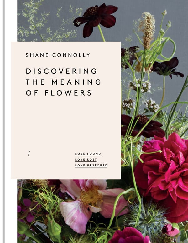 Discovering-the-Meaning-of-Flowers-Book-by-Shane-Connolly-Flowerona-8