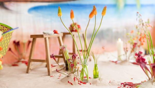 Kim-Gyongmi-Zita-Elze-Design-Academy-Julian-Winslow-Flowerona-6