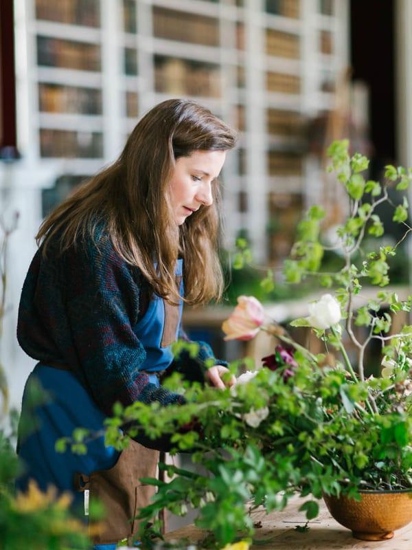 Maria-Lamb-Ponderosa-&-Thyme-Workshop-Dorset-2016-Flowerona-13