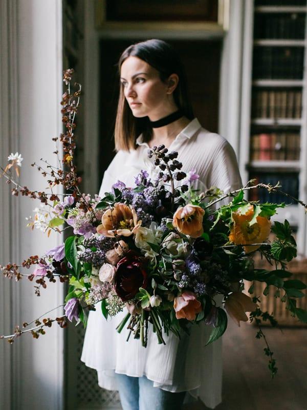 Maria-Lamb-Ponderosa-&-Thyme-Workshop-Dorset-2016-Flowerona-17