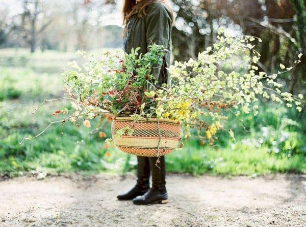 Maria-Lamb-Ponderosa-&-Thyme-Workshop-Dorset-2016-Flowerona-2