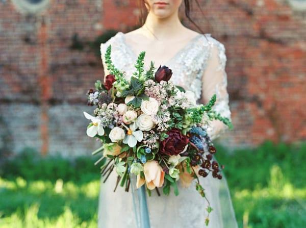 Maria-Lamb-Ponderosa-&-Thyme-Workshop-Dorset-2016-Flowerona-20
