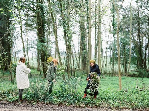 Maria-Lamb-Ponderosa-&-Thyme-Workshop-Dorset-2016-Flowerona-21