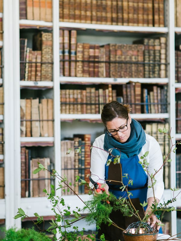 Maria-Lamb-Ponderosa-&-Thyme-Workshop-Dorset-2016-Flowerona-22