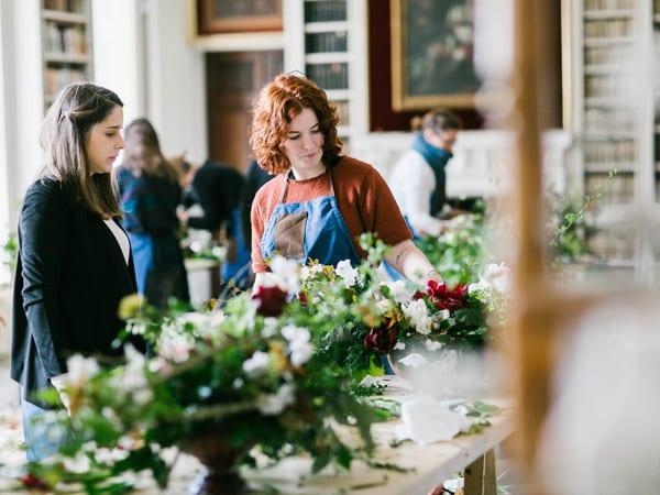 Maria-Lamb-Ponderosa-&-Thyme-Workshop-Dorset-2016-Flowerona-23