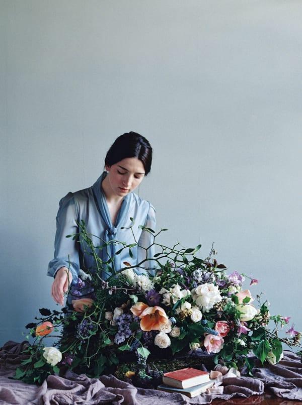 Maria-Lamb-Ponderosa-&-Thyme-Workshop-Dorset-2016-Flowerona-25