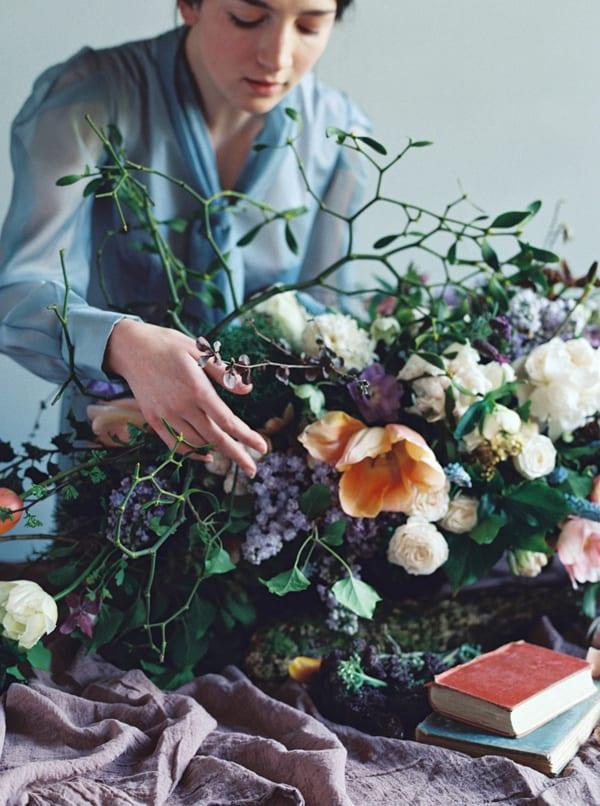 Maria-Lamb-Ponderosa-&-Thyme-Workshop-Dorset-2016-Flowerona-26