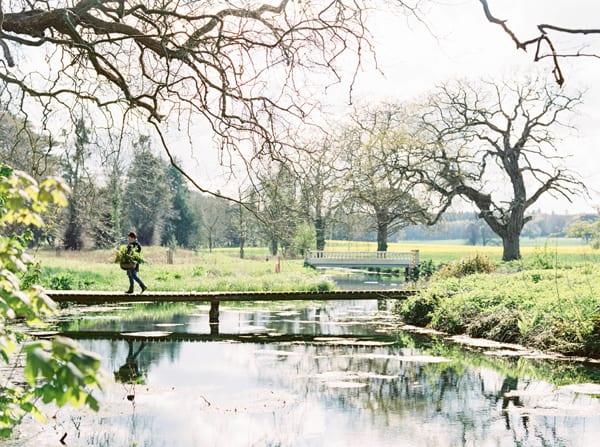 Maria-Lamb-Ponderosa-&-Thyme-Workshop-Dorset-2016-Flowerona-3