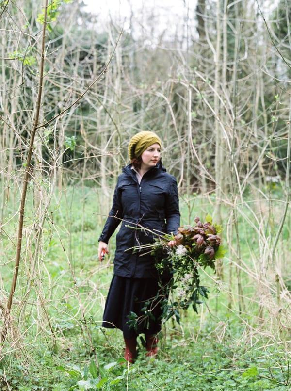 Maria-Lamb-Ponderosa-&-Thyme-Workshop-Dorset-2016-Flowerona-32