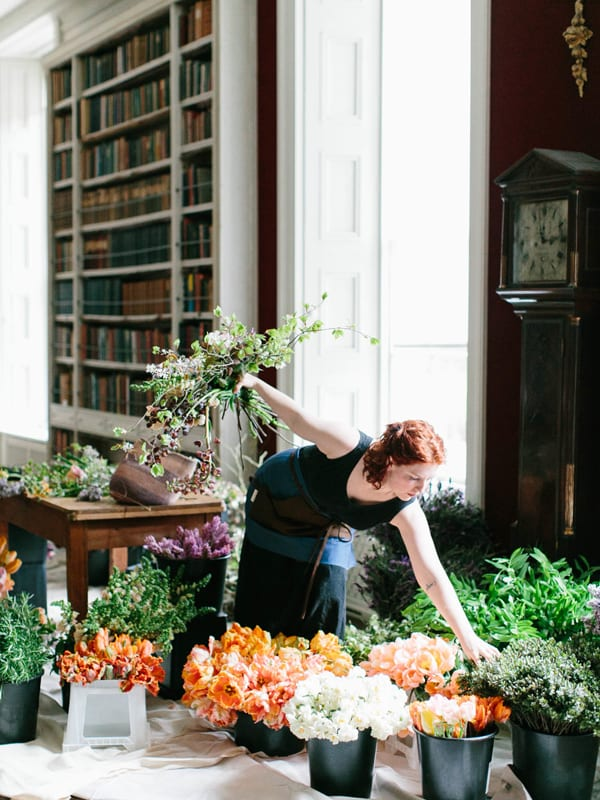 Maria-Lamb-Ponderosa-&-Thyme-Workshop-Dorset-2016-Flowerona-34
