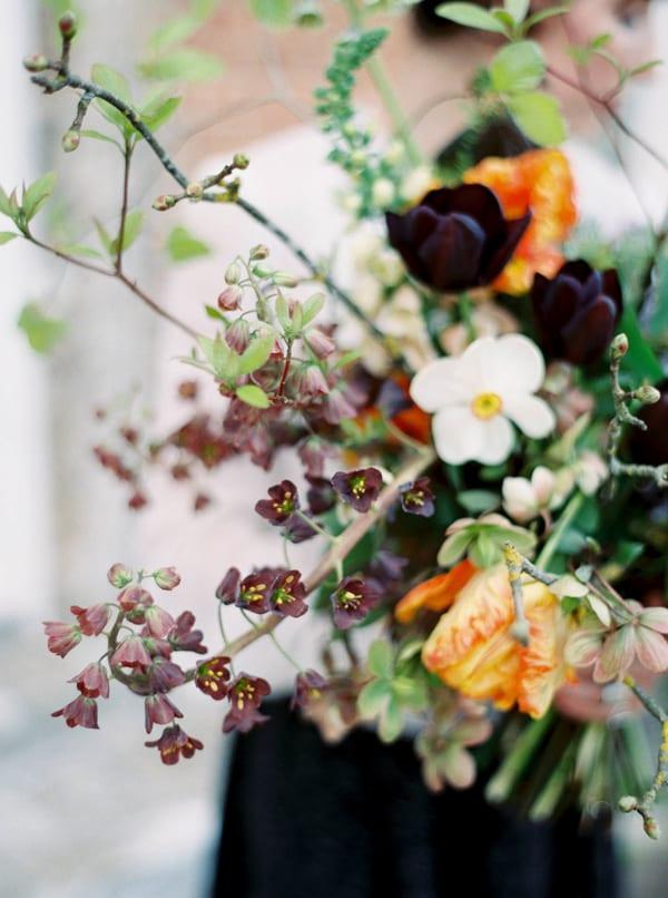 Maria-Lamb-Ponderosa-&-Thyme-Workshop-Dorset-2016-Flowerona-35