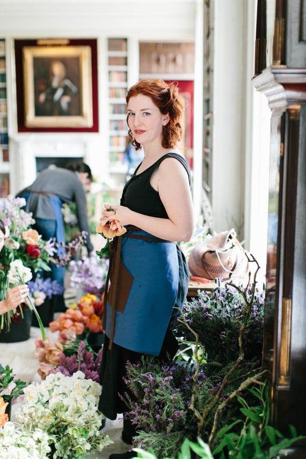 Maria-Lamb-Ponderosa-&-Thyme-Workshop-Dorset-2016-Flowerona-37